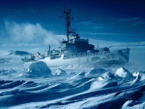 icebreaker-antarctic-swithinbank_8017_990x742