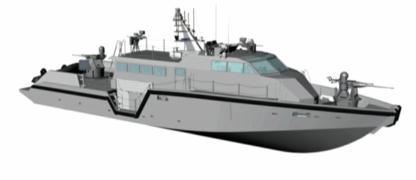 pb Mk-VIcrop