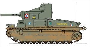 French SARL 42