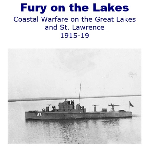 Fury on the Lakes1