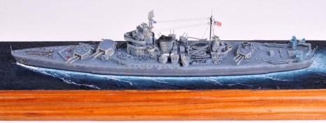 USS-Minesota_11