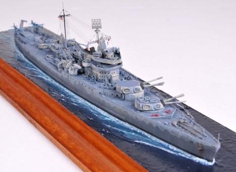 USS-Minesota_25