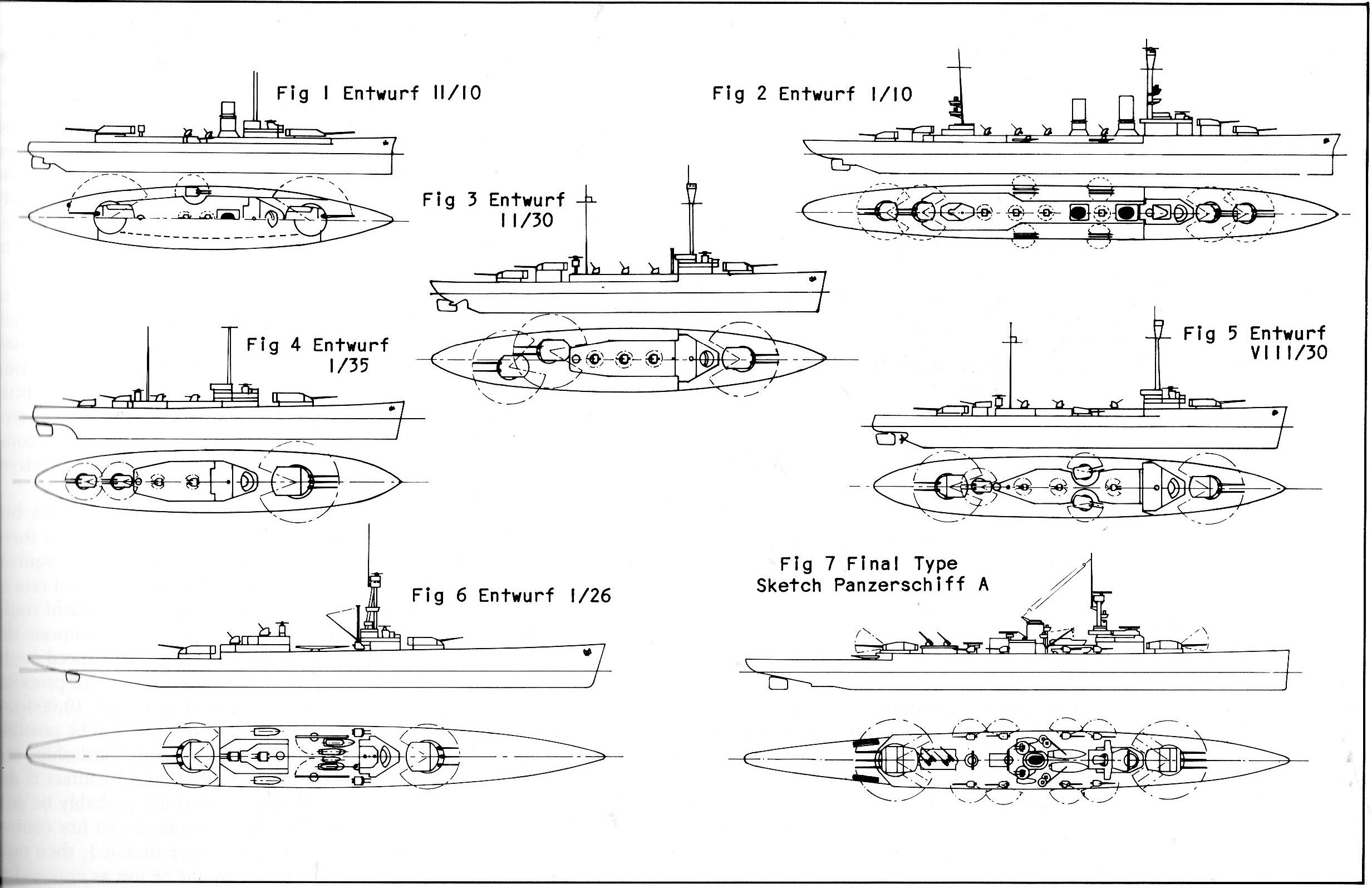 german-warship-proj-1920s001.jpg