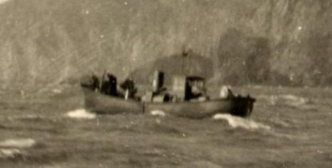 Hafenschutzbootelaspezia2.jpg