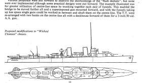US 1919 Wickes modification002